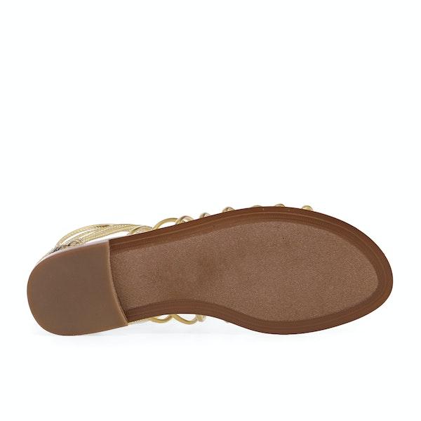 Sam Edelman Emi Strappy Women's Sandals