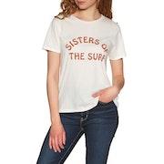 Billabong Eco Short Sleeve T-Shirt