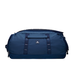 Douchebags The Carryall 65l Gear Bag - Deep Sea Blue