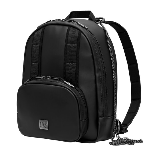 Douchebags The Petite Backpack