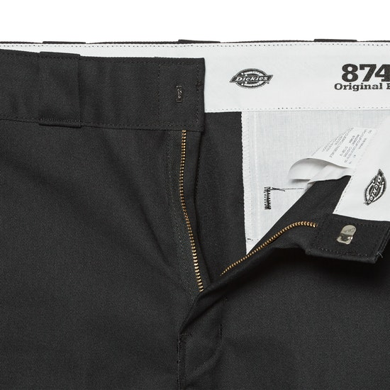 Dickies Original 874 Work Chino-bukse