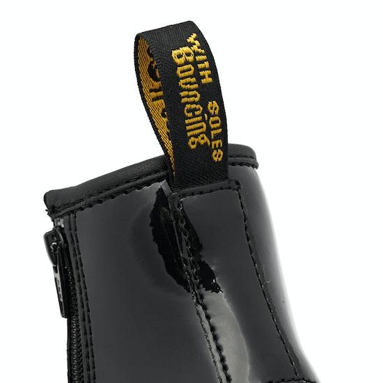 Dr Martens Toddler Brooklee Kids Boots