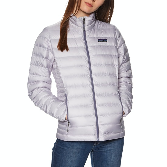 Patagonia Classic Womens Down Jacket