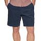 RVCA All Time Slate Shorts