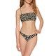 Billabong Sweet Side Tube Womens Bikini Top