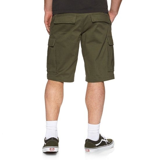 Element Legion Cargo Shorts