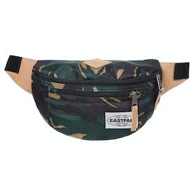 Eastpak Bundel Bum Bag - Into Camo