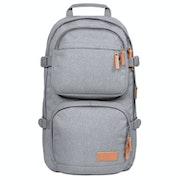 Eastpak Hutson Laptop Backpack