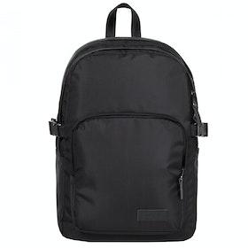 Eastpak Provider Backpack - Constructed Black
