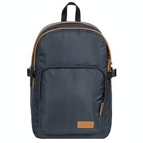 Eastpak Provider Backpack - Constructed Contrast Beige