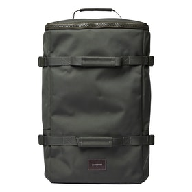 Sandqvist Zack S Backpack - Beluga