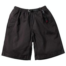 Gramicci G Herren Shorts - Black