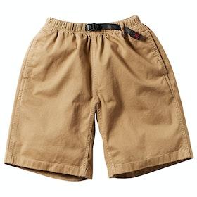 Gramicci G Herren Shorts - Chino