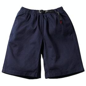 Gramicci G Herren Shorts - Double Navy