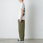 Gramicci Pants Men's Trousers