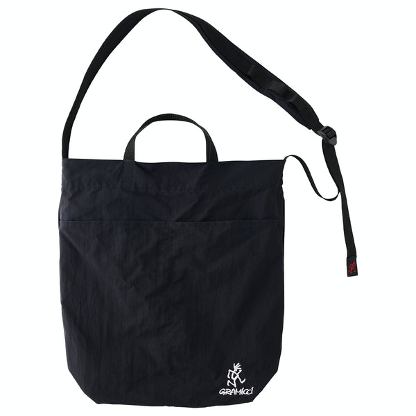 Gramicci Gramicci Men's Shopper Bag