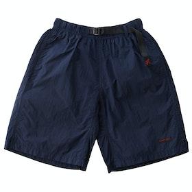 Gramicci Packable G Herren Shorts - Double Navy
