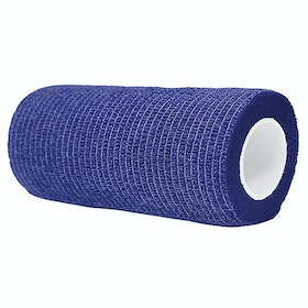 KM Elite Essential Vetwrap - Blue