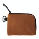 Gramicci Coin Case Wallet