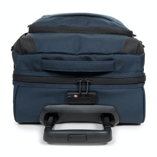 Eastpak Tranverz CNNCT S Coat Багаж