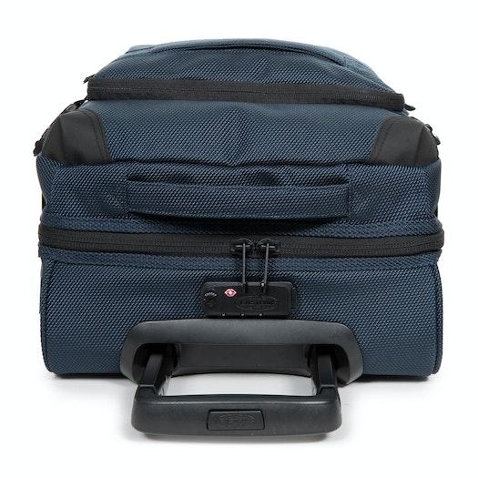 Eastpak Tranverz CNNCT S Coat Luggage