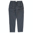 Still By Hand Slim Tapered Trousers