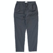 Trousers Still By Hand Slim Tapered