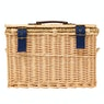 Joules Picnic Basket Lunch Bag