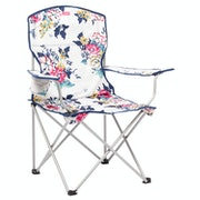 Joules Picnic Chair Camping Chair