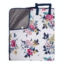 Joules Picnic Rug Decke