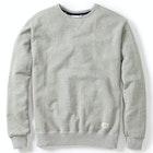 Peregrine Milton Sweater