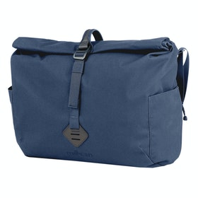 Mochilas Millican Bowden The Camera Shoulder Bag 20l - Slate