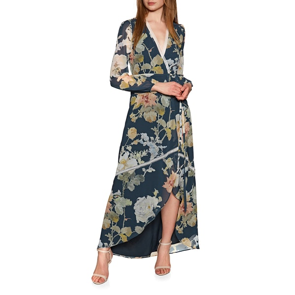 Hope & Ivy The Verity Women's Dress