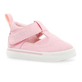 Scarpe Toms Joon - Pink