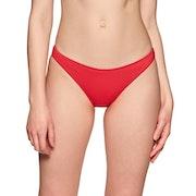 Calvin Klein Basic Cheeky Bikiniunterteil