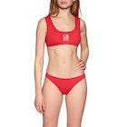 Calvin Klein Bralette Damen Bikinioberteil