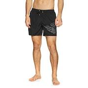Emporio Armani 7 Swim Shorts