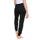 Emporio Armani Knitted Women's Loungewear Bottoms