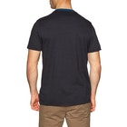 Ted Baker Dayout Short Sleeve T-Shirt