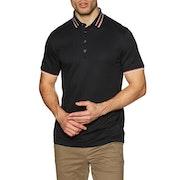 Ted Baker Teacups Men's Polo Shirt