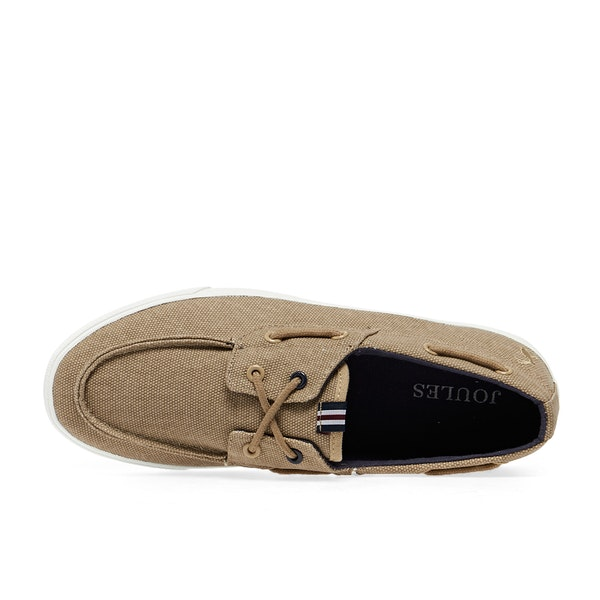 Joules Falmouth Shoes