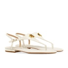 Lauren Ralph Lauren Ellington Women's Sandals