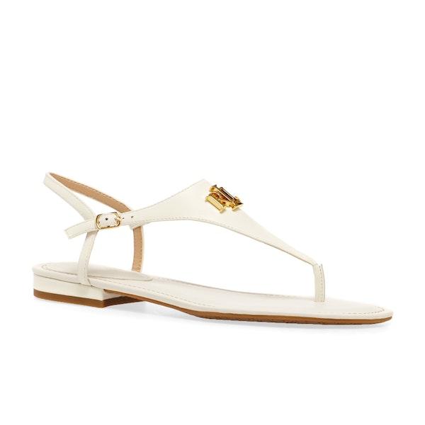 Sandálias Senhora Lauren Ralph Lauren Ellington