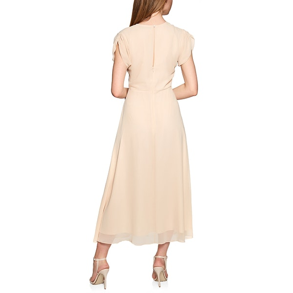 Hope & Ivy The Amelie Women's Dress
