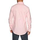 Polo Ralph Lauren Oxford Рубашка