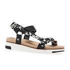 Sam Edelman Ashie Women's Sandals