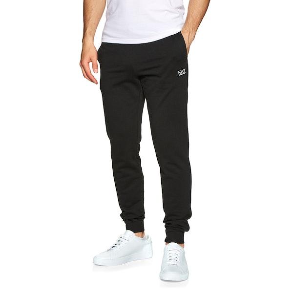 EA7 Pants Men's Jogging Pants