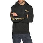 Maglione Uomo EA7 Sweatshirt 1
