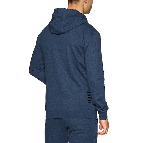 EA7 Sweatshirt 3 Men's Sweater