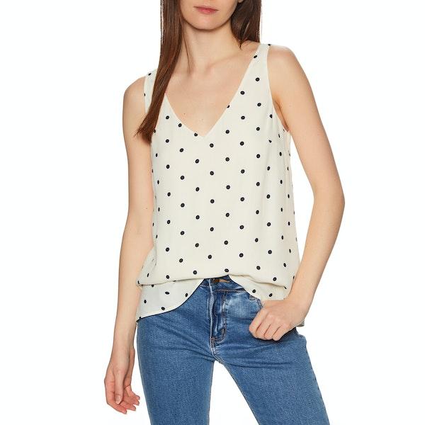 Camisa de Dormir Senhora Joules Kyra Print